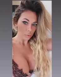 اسکورت, Escort, 26, France, Haute-Normandie, Le Havre