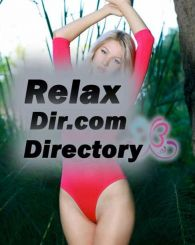Escorts, Alisa, 25, Russia, Moscow, Moscow