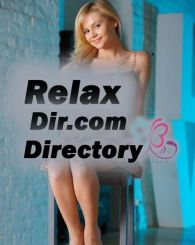 Escorts, Diana, 23, Russia, Moscow, Moscow