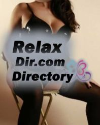 Escorts, Penny, 36, United Kingdom, England, Manchester