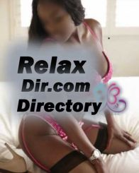 Escorts, black, 25, United Kingdom, England, Manchester