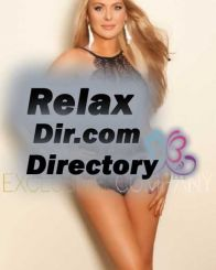 Escorts, Electra, 29, United Kingdom, England, Manchester