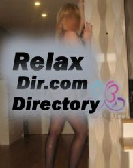 Escorts, Minty, 30, Spain, Balearic Islands, Ibiza