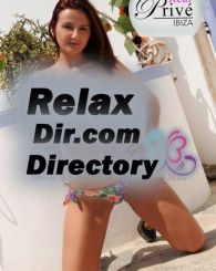 Escorts, Anna, 24, Spain, Balearic Islands, Ibiza