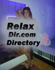 Escorts, Alexandra, 23, Spain, Balearic Islands, Ibiza