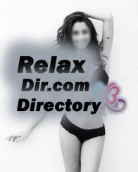 Escorts, Carolina, 28, Switzerland, Geneva, Geneva