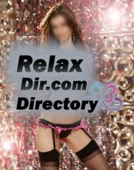 Escorts, Nathaly, 24, Netherlands, South Holland, The Hague