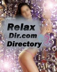 Escorts, Jessica, 24, Netherlands, South Holland, The Hague