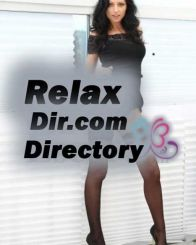 Escorts, Hanna, 24, Luxembourg, District de Luxembourg, Luxembourg
