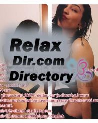Escorts, Jennifer, 23, Luxembourg, District de Luxembourg, Luxembourg