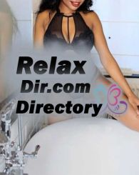 Escorts, Joyy, 22, Luxembourg, District de Luxembourg, Luxembourg