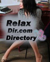 Escorts, Melina Star, 22, Luxembourg, District de Luxembourg, Luxembourg