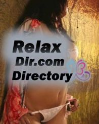Escorts, Lisa29, 32, Luxembourg, District de Luxembourg, Luxembourg