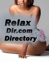 Escorts, Top Nikita, 33, Luxembourg, District de Luxembourg, Luxembourg