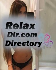 Escorts, Kira, 23, Luxembourg, District de Luxembourg, Luxembourg