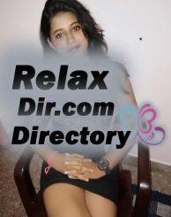 Escorts, Soniya Patel, 22, India, Gujarat, Ahmedabad