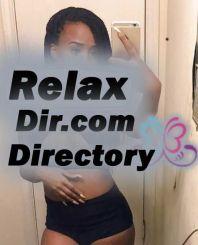 Escorts, Sexy Skylar, 23, Kenya, Nairobi Province, Nairobi