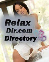 Escorts, VIP Escort Alicia, 24, Kenya, Nairobi Province, Nairobi