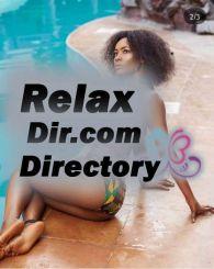 Escorts, Escort Pam Erotic Massage, 24, Kenya, Nairobi Province, Nairobi