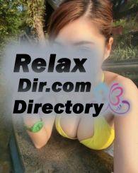 Escorts, Jessy Japan Girl, 22, Sri Lanka, Western Province, Colombo