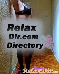 Escorts, Sonia, 41, France, Île-de-France, Paris