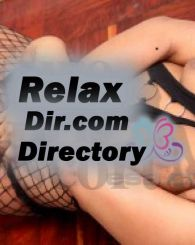 Escorts, Erika, 26, South Africa, Cape Town, Cape Town
