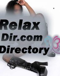 Escorts, Belene Cape Town, 25, South Africa, Cape Town, Cape Town