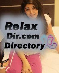 Acompanhantes, Lisa Independent Escort, 19, Oman, Muhafazat Masqat, Muscat