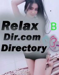 Escorts, Honey, 22, Oman, Muhafazat Masqat, Muscat