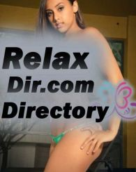 Escorts, Lovely girls, 27, Oman, Muhafazat Masqat, Muscat