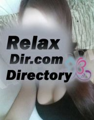 Escorts, Ji eun, 28, Republic of Korea, Seoul, Seoul