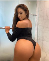 Escorts, Nadiath, 25, Francia, ILe-de-France, Paris