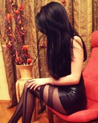 Victoria, 27, Russia, Altai Krai, Barnaul,  Escorts