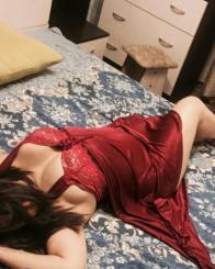 Olenka, 29, Russia, Altai Krai, Barnaul,  Escorts