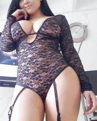Escorts, Ayka, 23, Kyrgyzstan, Bishkek, Bishkek