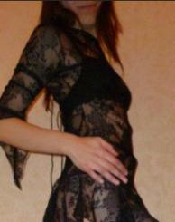 Irina, 29, Russia, Novgorod region, Veliky Novgorod,  Escorts