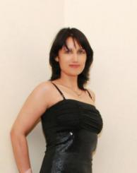Lily, 37, Russia, Novgorod region, Veliky Novgorod,  Escorts
