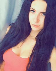 Escorts, Oksana, 24, Russia, Novgorod region, Veliky Novgorod