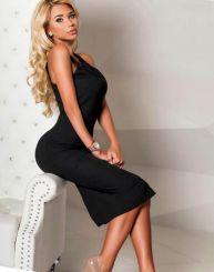 Escorts, Maria, 29, Russia, Novgorod region, Veliky Novgorod