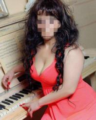 Escorts, Ksyusha, 28, Russia, Arkhangelskaya, Arkhangelsk
