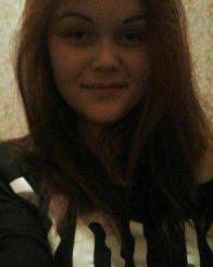 Rita, 22, Russia, Arkhangelskaya, Arkhangelsk,  Escorts