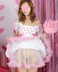 Alyona, 25, Russia, Astrakhanskaya Region, Astrakhan,  Escorts