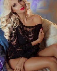 Escorts, Lera, 28, Russia, Moscow Region, Balashikha