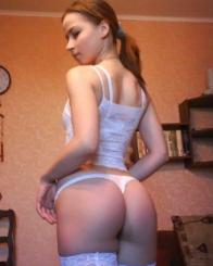 Escorts, Jeanne, 23, Russia, Belgorodskaya Region, Belgorod