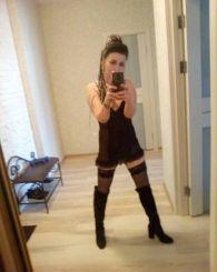 Escorts, Helena, 32, Russia, Bryanskaya Region, Bryansk