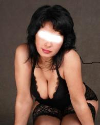 Escorts, Lyudmila, 36, Russia, Vologodskaya Region, Vologda