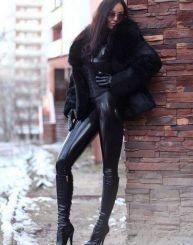 Escorts, Mrs. Polina, 29, Russia, Sverdlovskaya Region, Yekaterinburg