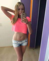 Escorts, Alice, 20, Russia, Sverdlovskaya Region, Yekaterinburg