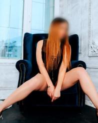 Escorts, Angela, 23, Russia, Tatarstan, Kazan