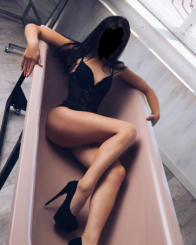 Escorts, Alina, 26, Russia, Tatarstan, Kazan